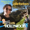 Alle Farben - Little Hollywood (Maksim Bley Remix)