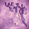 BADBADNOTGOOD Feat. Charlotte Day Wilson - In Your Eyes [Abstrak Mix]