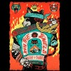 Panther Like a Panther (Demo Version) ~ Run The Jewels