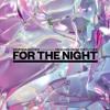 For The Night - Prod. Nok Ftf