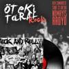 Öteki Taraf Rock 12.Bölüm - Gitar Hero (18.03.2017)