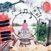 Noah - Bintang Di Surga (Cover FahryPoolz ft Aa_ndai)
