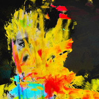 Michael Nau - I Root