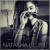 Natasha Blume - Black Sea