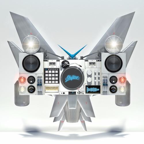 Shiftee - Boom Bap & Beyond