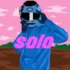 Frank Ocean - Solo (Louis Futon Flip)