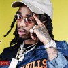 Quavo - Paper Over Here (WSHH Exclusive - Official Audio)