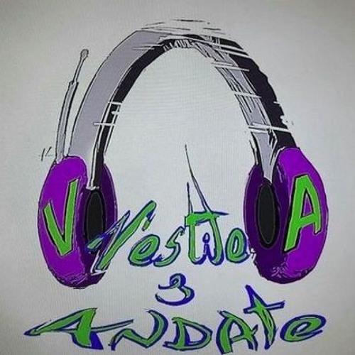 Vestite&Andate - Programa del 09/05/17