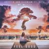 Gryffin & Illenium (ft. Daya) - Feel Good (ED VM Remix)