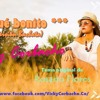 Vicky Corbacho - Qué Bonito (Bachata) - Rosario Flores