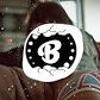 Basshunter - Now You're Gone (Billy Marlais Bootleg)