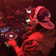 2017 New Mix, Fresh Vibes