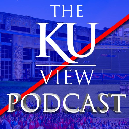 Episode 3 - Conference Realignment & Is KU now Transfer U??