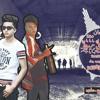 Download مهرجان بزراميط  توزيع الديكتاتور عطوة Mp3