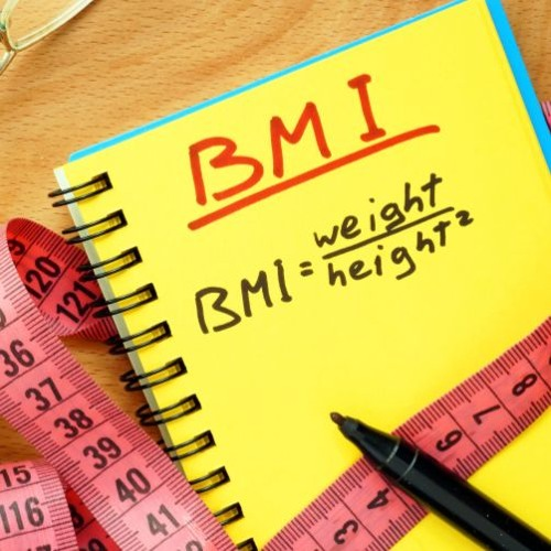 Keeping a low body mass index can reduce breast cancer risk