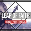 Free Royalty Free Orchestral Music -