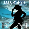 dj casper country music mix 2017