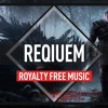 Free Royalty Free Cinematic Music