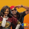 Nigeria: Get It Together By Tiwa Savage And Paul PSquare