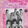Swaan & Teach Feat Diana Ross & The Supremes & The Temptations - I'm Gonna Make You Love Me