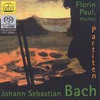 Bach: Violin Partita #1 In B Minor, BWV 1002 - Sarabande