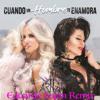 Gloria Trevi & Alejandra Guzman - Cuando Un Hombre Te Enamora (Eduardo Lujan Remix)