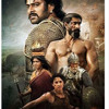 Baahubali2 The Conclusion 2017 Full Movie Download Free HD