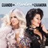 Gloria Trevi Ft Alejandra Guzman - Cuando un hombre te enamora(Spyyno Vanwonkii Remix)DescargaGratis