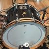 Paul's Funky Drum Loop Example