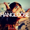 Hangloose Prod. By John Cardiff