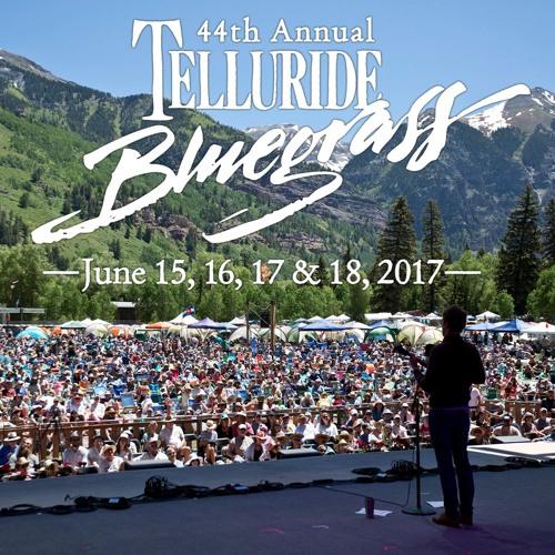2017 Telluride Troubadour Finalists