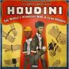 Houdini ft. Madeintyo