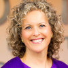 Healing Your Gut And Your Brain with Dr. Susan Blum