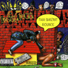 Snoop x Dirtcaps - Tha Shiznit Bounce (DJ Kontrol Mash)