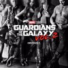 Ep 113: MCU Movie Review - Guardians Of The Galaxy 2 SPOILER Review