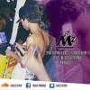 MC CABELINHO - TAMO AI  MAIS UM ANO SE PASSO VS ENGENHO (( DJs MZ 22 . LD . TODDY SHEYK )) Portada del disco