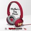 MOTHER´S DAY en BAJO FONDO RADIO CLUB (Music)