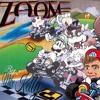 Zoom (Prod. By Ptyler)