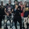 Download Law Trynna Peep Out (Go Yayo x Lil Cj Kasino) type beat Mp3