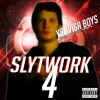 Slytwork 4 Bees On My D Chopped