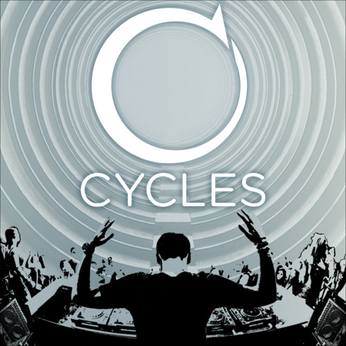.@MaxGraham @CyclesRadio 303 (Live in New York Part 1)