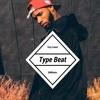 Shadow [prod. BWBeats] Tory Lanez x Kanye West x Travi$ Scott