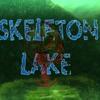 Killogy Pt 2 (Body In The Lake)