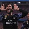 Ronda deportiva: el Real Madrid firma su pase a la final de la Champions