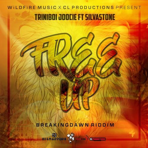 "Triniboi Joocie, Silvastone: ""Free Up"""