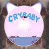 Melanie Martinez - Pity Party (BreakOut Remix) ['Buy' For Free Download]
