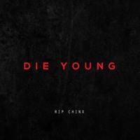 Chris Brown - Die Young (Ft. Nas)