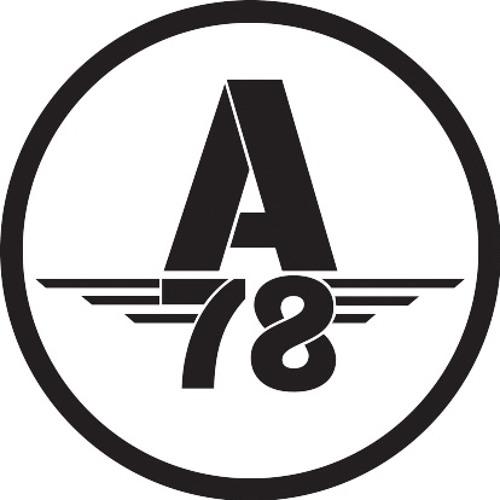 Anabella78
