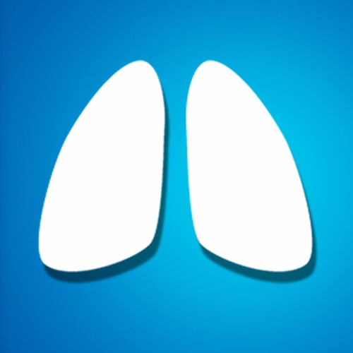 New Lung Podcast