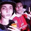 MC'S PR & MAJESTTADE - CONVITE DAS SAFADAS - DJ'S PAIZÃO & LUKINHA DA INESTAN